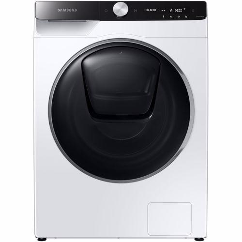 Samsung Quickdrive wasmachine WW90T986ASE