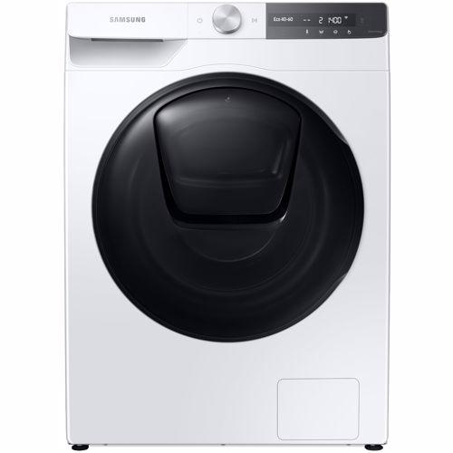 Samsung Quickdrive wasmachine WW80T854ABT