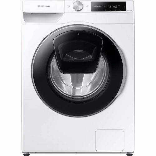Samsung AddWash wasmachine WW10T654ALE - Prijsvergelijk