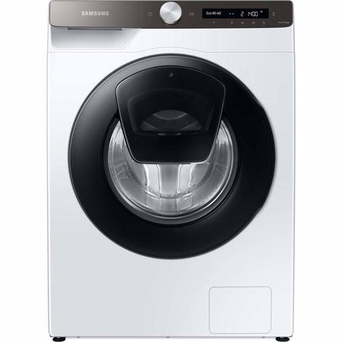 Samsung AddWash wasmachine WW80T554AAT