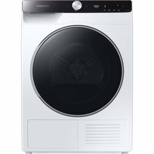 Samsung Silent Dry warmtepompdroger DV90T8240SE 8806090603068