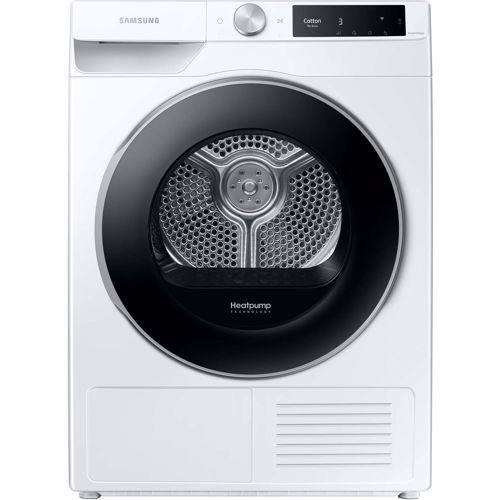 Samsung Hygiene Care warmtepompdroger DV90T6240LE
