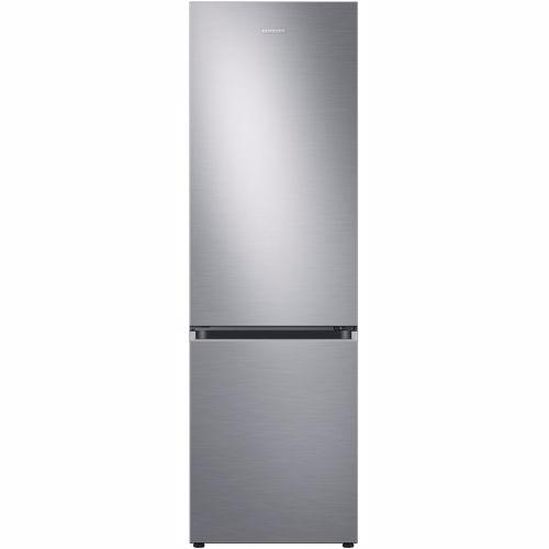 Samsung koelvriescombinatie RB36T600CS9 8806090562860