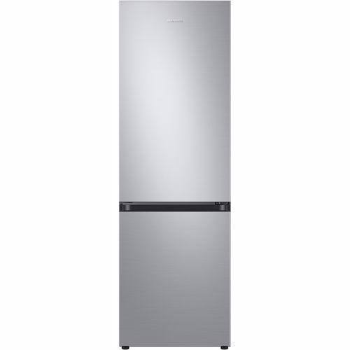 Samsung koelvriescombinatie RB34T600DSA/EF 8806090561320
