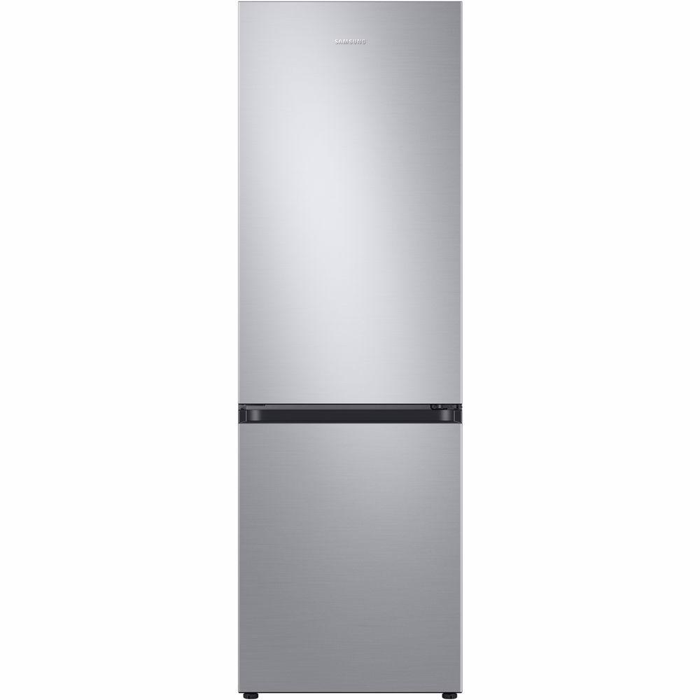 Samsung koelvriescombinatie RB34T600DSA/EF
