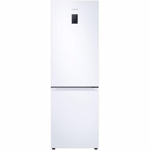 Samsung koelvriescombinatie RB34T672DWW 8806090562778