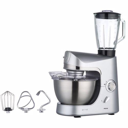 Proline keukenmachine KM12