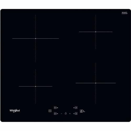 Whirlpool keramische kookplaat (inbouw) WS Q2160 NE 8003437601972