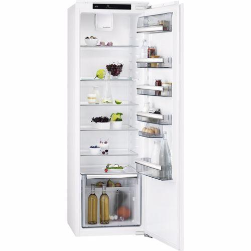 AEG koelkast (inbouw) SKE818F1DC
