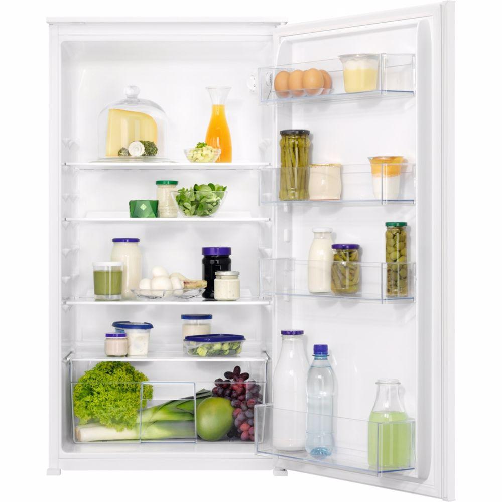 Zanussi koelkast (inbouw) ZRAN10FS1
