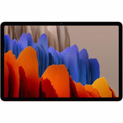 Samsung tablet Galaxy Tab S7 128GB LTE (Bruin)