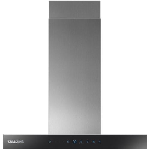 Samsung afzuigkap NK24N5703BS/UR Outlet