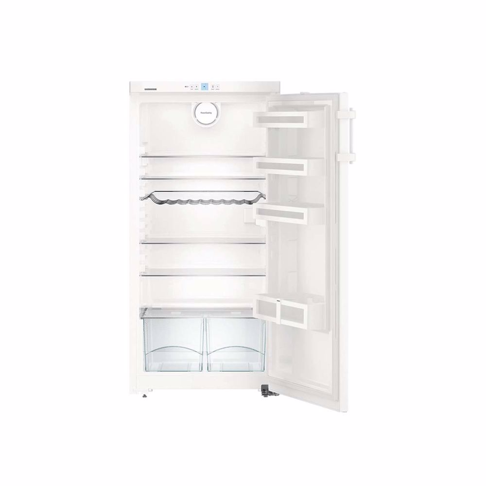 Liebherr koelkast K 2630-21