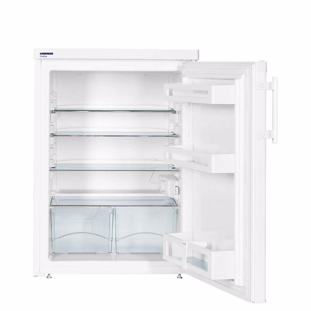 Liebherr koelkast TP 1720-22