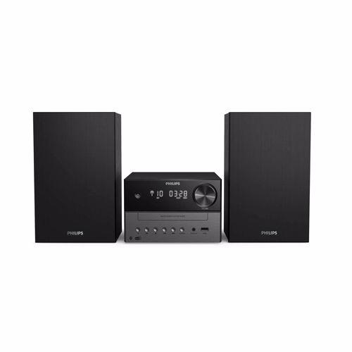 Philips microset TAM3505/12 4895229108905