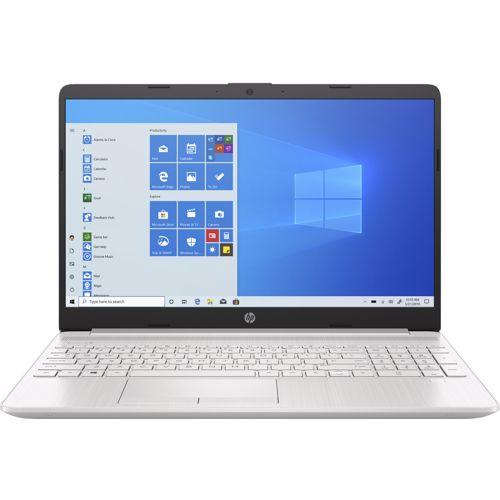 HP laptop 15-DW1410ND