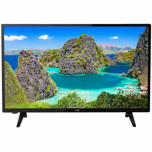 JVC LED TV LT28FD100