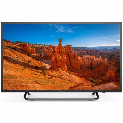 JVC LED TV LT32FD300