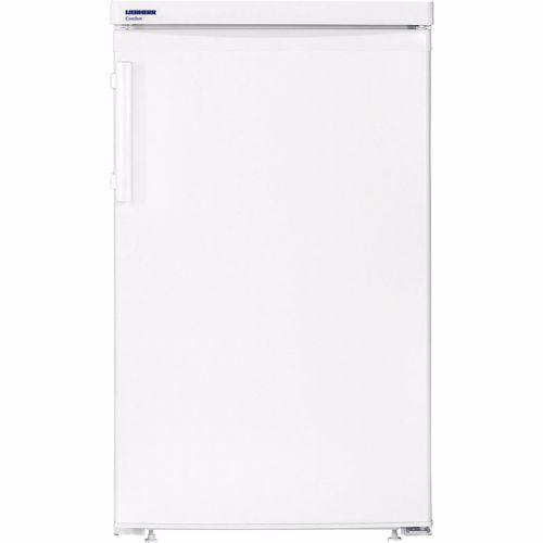 Liebherr koelkast T 1410-22