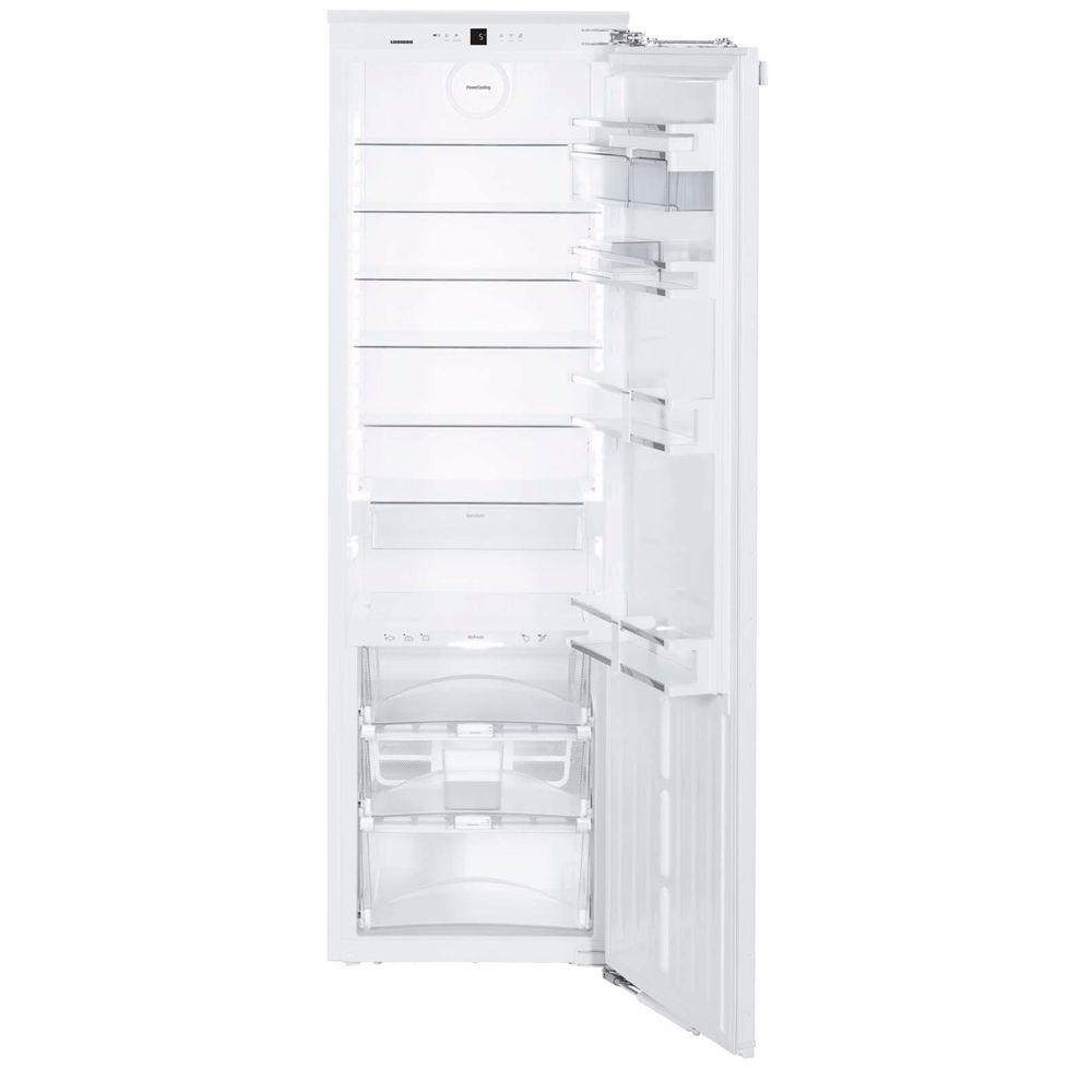 Liebherr koelkast (inbouw) IKB 3560-22