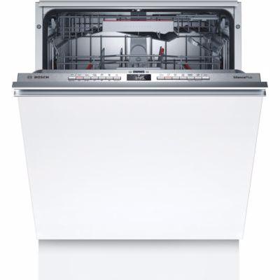Bosch vaatwasser (inbouw) SMV4HDX52E