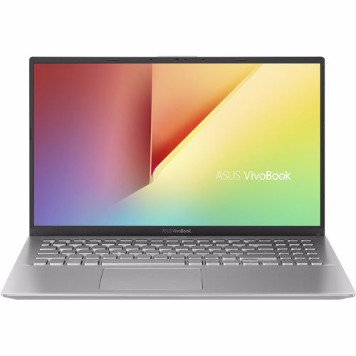 Asus laptop S512JA-BQ167T