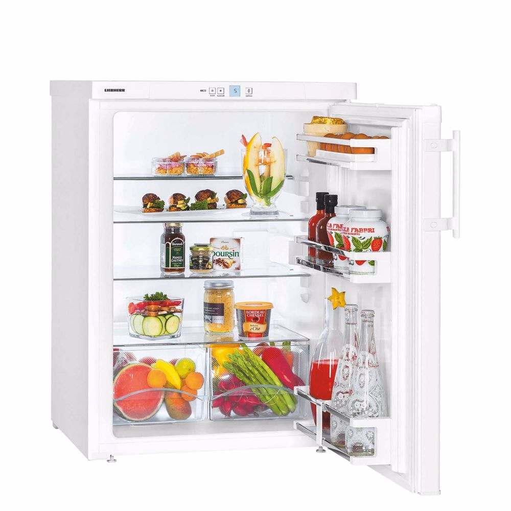 Liebherr koelkast TP 1760-23