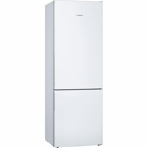 Bosch koelvriescombinatie KGE49AWCA