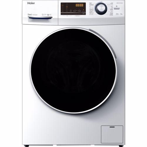 Haier wasmachine HW90-B14636N