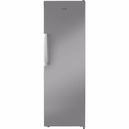 Whirlpool koelkast SW8 AM2C XR 2