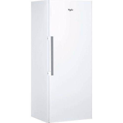 Whirlpool koelkast SW6 A2Q W 2 (Vrijstaand)