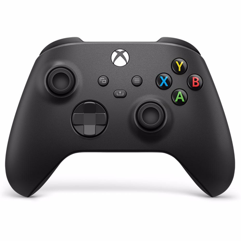 Xbox Controller Garantie