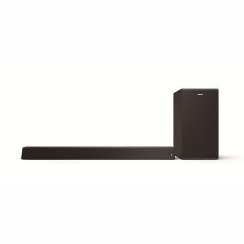 Philips soundbar TAB7305/10
