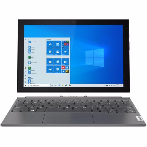 Lenovo tablet DUET 3 10IGL5 - PENTIUM