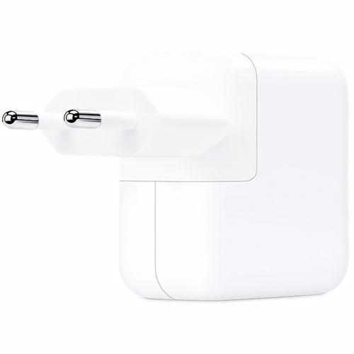 Apple USB-C power adapter 30W (Wit)