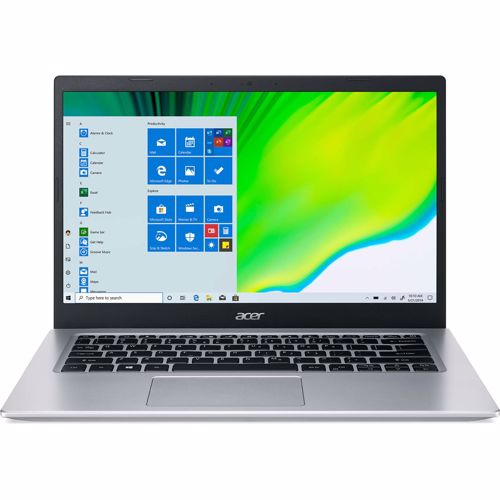 Acer laptop ASPIRE 5 A514-54-58XW