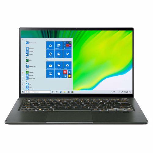 Acer Swift 5 SF514-55T-55WL