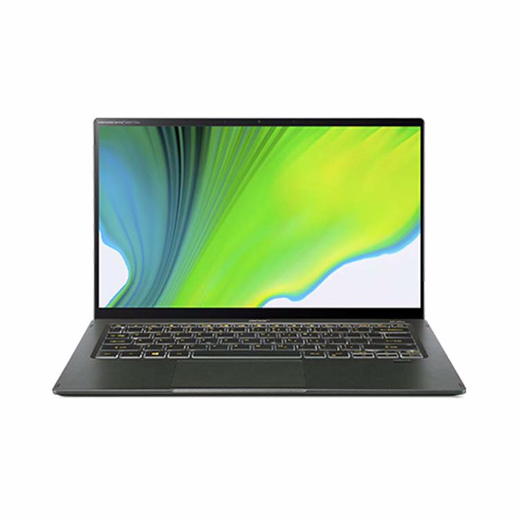 Acer laptop Swift 5 SF514-55T-79TD