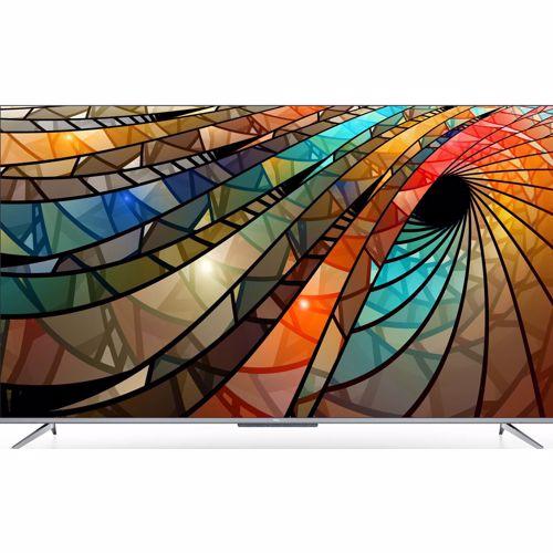 Foto van TCL 4K UHD Android TV 50P715