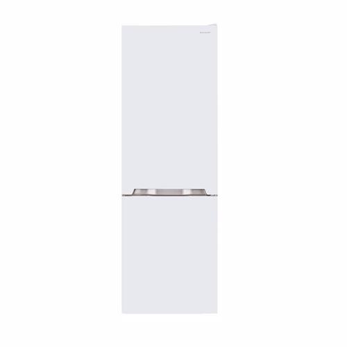 Sharp koelvriescombinatie SJBA11IMXW1EU