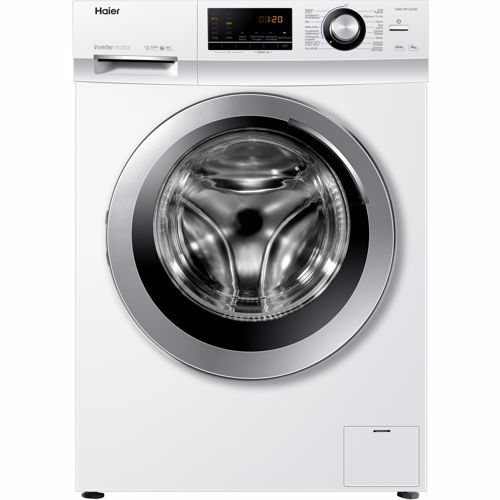 Haier wasmachine HW80-BP14636N
