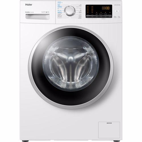 Haier wasmachine HW70-BP1439N
