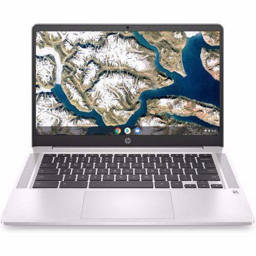 HP laptop 14A-NA0170ND