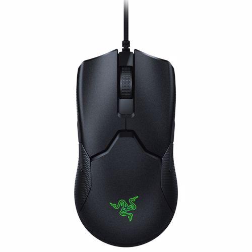 Razer gaming muis Viper Ambidextrous 8886419332534