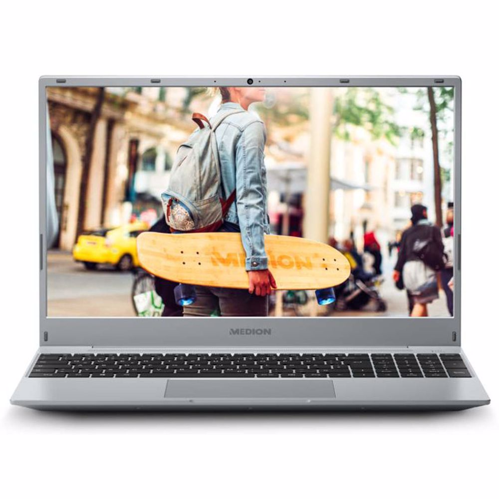 Medion laptop E15301