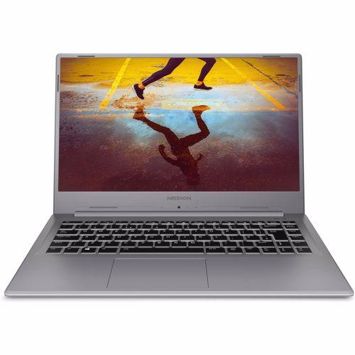 Medion notebook Akoya S15449 4061275143317