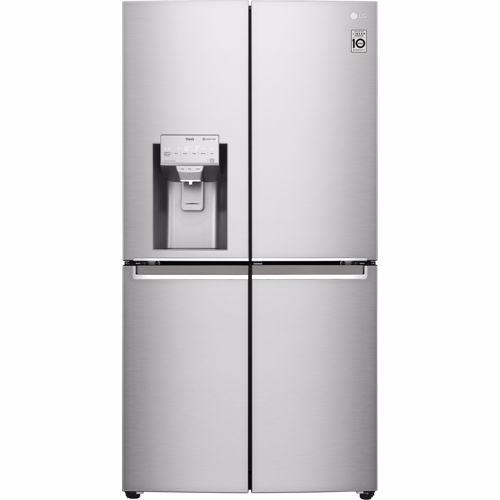 LG Amerikaanse koelkast GMJ945NS9F