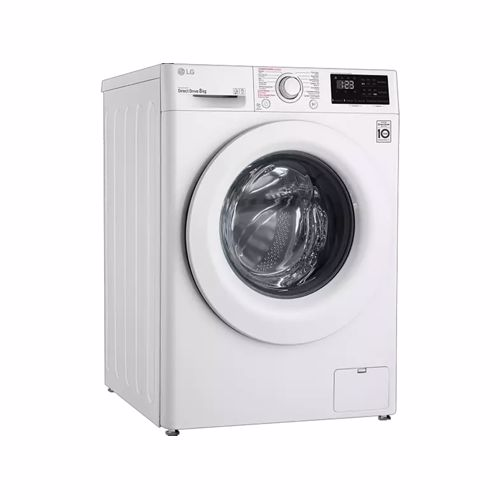 LG wasmachine F4WV208S3