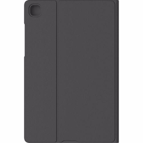 Samsung beschermhoes T505 TAB A7 COVER BLK 8809236087722