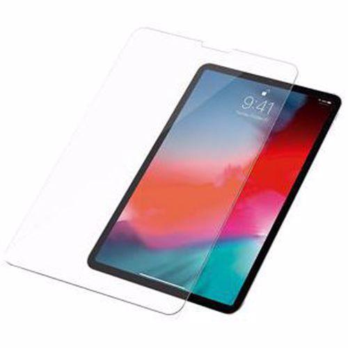 PanzerGlass iPad Pro 12.9 (2018) Glazen Screenprotector